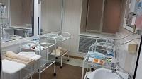 900450-2020 Технологии выполнения простых медицинских услуг инвазивных вмешательств