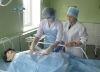 900842-2020 Сестринская помощь при хирургических болезнях
